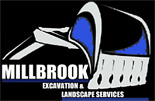 MillbrookExcavationLandscape